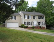 315 Canterbury Road, High Point image