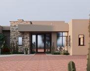 10297 E Joy Ranch Road, Scottsdale image