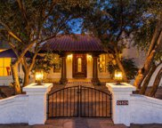 26829 N 70th Place, Scottsdale image