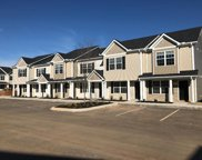 1043 Tradition Trail (lot 94) Unit #94, Murfreesboro image