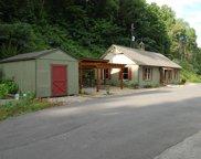 840 Sleepy Hollow Rd, Gatlinburg image