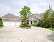 8460 Cornetts Cove, Deerfield Twp. image