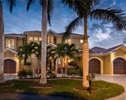1435 SW 57th TER, Cape Coral image