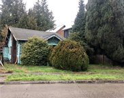 7573 Lake City Wy NE, Seattle image