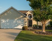 1028 Great Lakes Circle, Myrtle Beach image