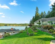2315 48th Ave NW, Gig Harbor image