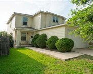 5620 Thunder Gulch Dr, Del Valle image