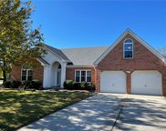3216 Fayette Drive, South Central 2 Virginia Beach image