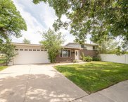 8387 S Hoover St, Midvale image