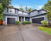 24026 SE 9th Ct, Sammamish image