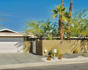594 East Molino Road, Palm Springs image