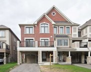 54 Casely Ave, Richmond Hill image
