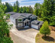 23698 Fraser Highway, Langley image