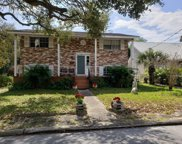 41 Sweet, Rockledge image