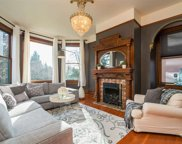 403 St George Street, New Westminster image