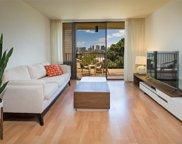 3138 Waialae Avenue Unit 414, Honolulu image