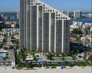 17555 Collins Ave Unit #3101, Sunny Isles Beach image