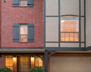 4222 Bowser Avenue Unit D, Dallas image