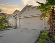 3303 HIDDEN MEADOWS CT, Green Cove Springs image
