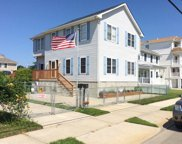 425 Mulberry, North Wildwood image