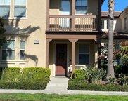 21443     Abigail Lane   197 Unit 197, Huntington Beach image