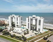 5275 S Atlantic Avenue Unit 205, New Smyrna Beach image
