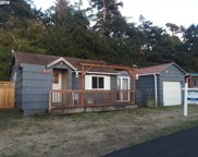 35105 SIXTH  ST, Pacific City image