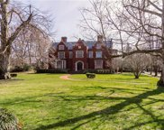 935 East  Avenue, Rochester City-261400 image