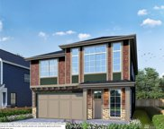 4117 230th Place SE, Bothell image