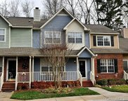 9214  Arbourgate Meadows Lane, Charlotte image