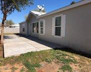 8148 E Albany Street, Mesa image