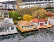 3256 Portage Bay Place E, Seattle image