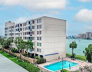 644 Isalnd Way Unit 706, Clearwater Beach image
