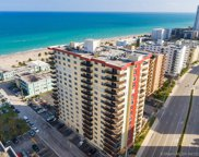 1501 S Ocean Dr Unit #1402, Hollywood image