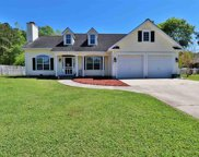 3053 Jasmine Dr., Conway image