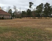 Lot 2 Bantry Ln., Conway image