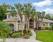 5212 Timberview Terrace, Orlando image