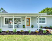 5820 23rd Avenue S, Gulfport image