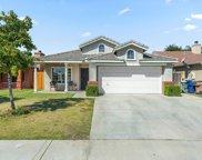 3725 Boswellia, Bakersfield image