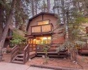 42741     La Cerena Avenue, Big Bear image