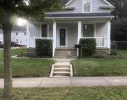 919 N 2nd Street, Decatur image