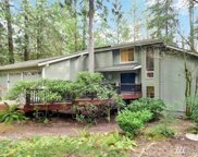 15232 266th Ave SE, Issaquah image