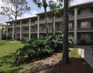 139 Oyster Bay Circle Unit 140, Altamonte Springs image