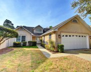 728 Conifer Ct., Myrtle Beach image
