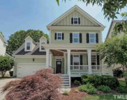 205 Streamwood Drive, Holly Springs image