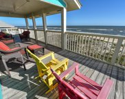 524 W Gorrie Dr, St. George Island image