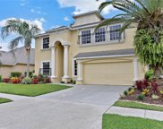 2550 Brookforest Drive, Wesley Chapel image