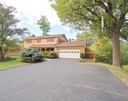 5667 Mapleridge  Drive, Madeira image