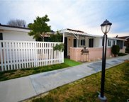 19162 Avenue Of The Oaks Unit #A, Newhall image