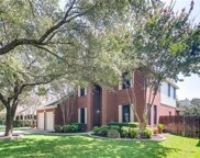 309 Carriage Hills Dr, Georgetown image